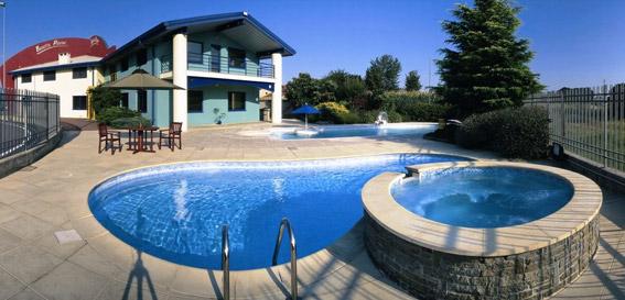 Scp italy divisione busatta piscine for Busatta piscine