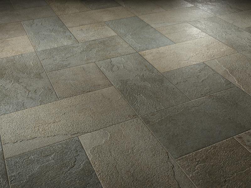 Pietre native pavimento e rivestimento in gres porcellanato - Casalgrande padana listino prezzi ...