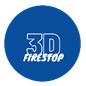 software 3D Firestop