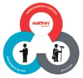 AMOTHERM - Gli specialisti per sistemi integrati per la protezione passiva dal fuoco