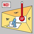 Intonaco traspirante deumidificante ad elevata capacità termoacustica