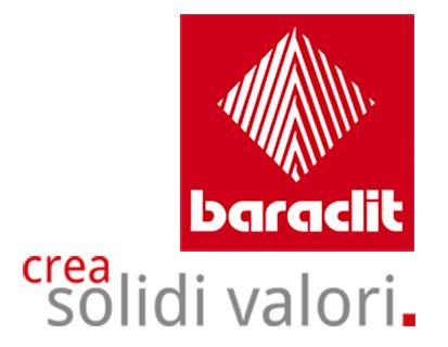 Baraclit