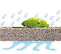 Mitigazione idrogeologica