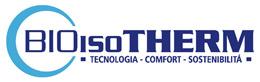 Bioisotherm