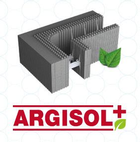 Argisol+
