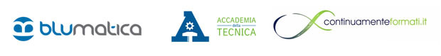 Blumatica - Accademia della Tecnica - continuamenteformati.it