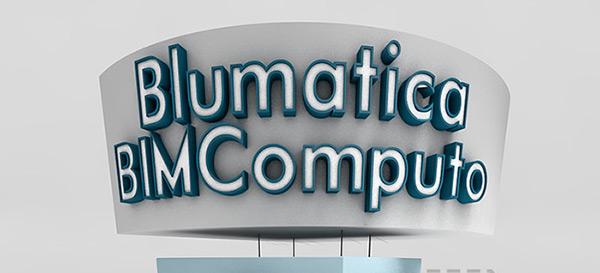 Blumatica BIMComputo