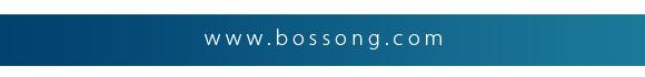 visita il nostro sito www.bossong.com