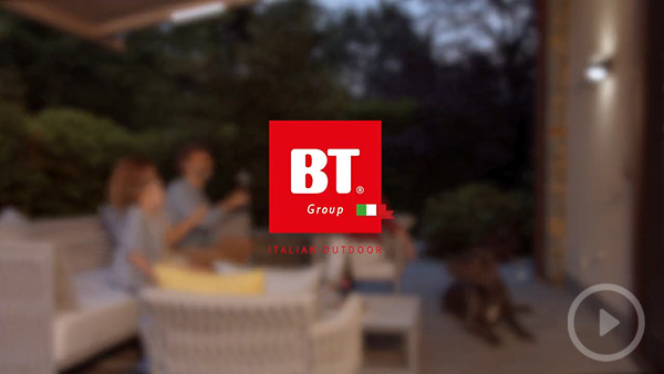 On Air: nuova campagna video digital BT Group