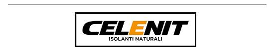 CELENIT. Pannelli isolanti termici ed acustici per un'architettura sostenibile