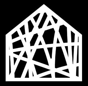 Acustica e design