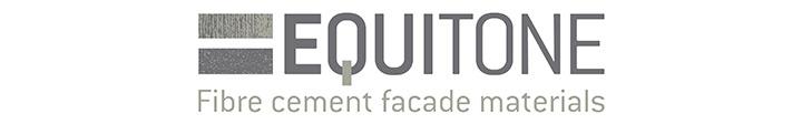 EQUITONE: rivestimenti in fibrocemento ecologico per facciate ventilate