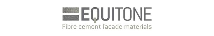 Equitone - Fibre cement facade materials