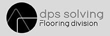 dps solving