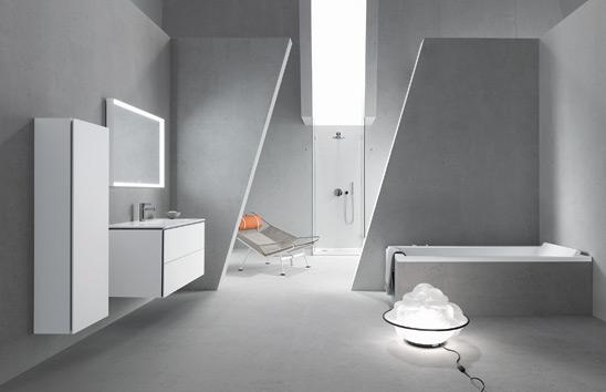 Design minimalista, l'arte del concentrarsi sull'essenziale