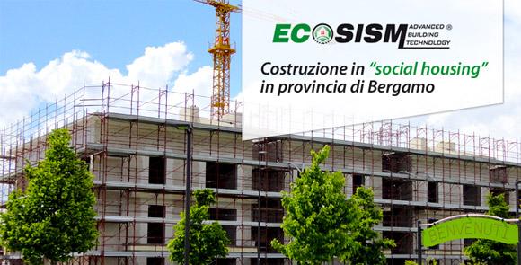 Ecosism