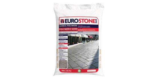 Fuganti per pavimentazioni esterne Gator Sand e Eurostone