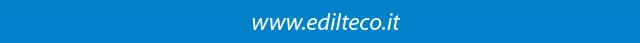 visita il nostro sito www.edilteco.it