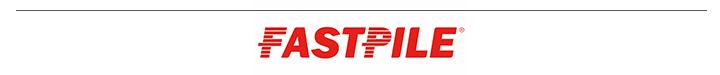 FastPile - Micropali infissi in acciaio