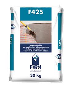 Ferri F425