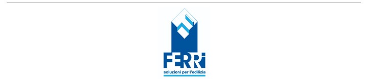 Massetto + Colla FerriMix