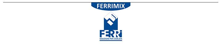 FP98 per il ripristino ed il consolidamento strutturale