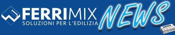 Ferrimix News