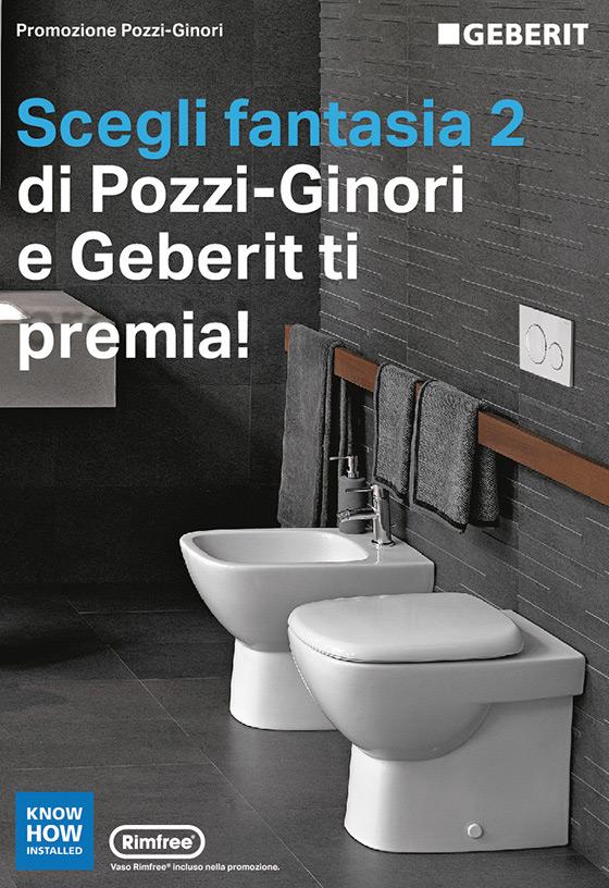 Scegli fantasia 2 di Pozzi-Ginori