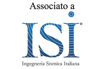Associazione Ingegneria Sismica Italiana