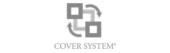 COVER SYSTEM: un infisso che cambia abito tutte le volte che vuoi