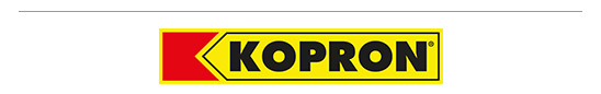 Scegli il tuo Kopron. Un investimento nel tempo