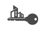 Servizio di project management per un capannone chiavi in mano
