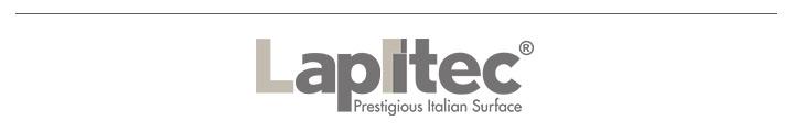 Lapitec: il nuovo materiale per facciate ventilate