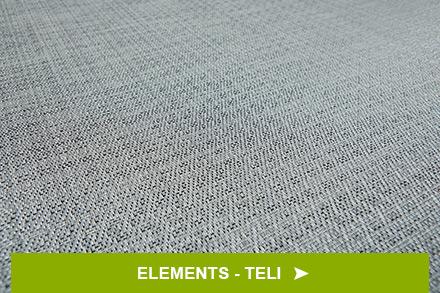 Elements - Teli
