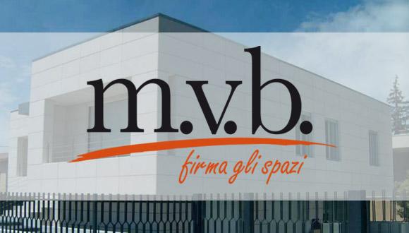 M.V.B.