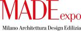 MADEexpo - Milano Architettura Design Edilizia