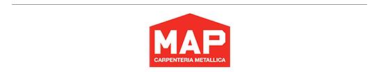 MAP – Carpenteria metallica: Il futuro dopo Expo 2015? Cambio sede e commesse importanti