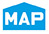 MAP Facility Management