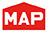 MAP Carpenteria Metallica