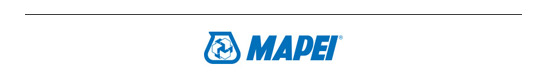 Rinforza con i sistemi Mapei certificati CIT