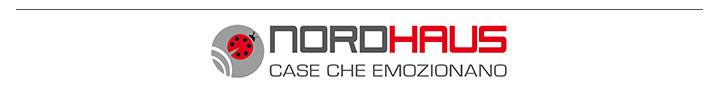 Nordhaus ricrea il rivestimento in HPL che desiderate