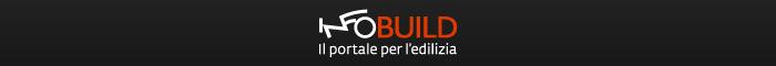 logo infobuild