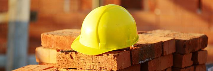 P-LEARNING. Formazione continua per Ingegneri - Architetti - Geometri e Periti industriali