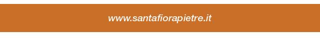 Pietre Santafiora