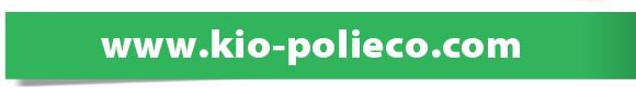 Polieco - chiusino in Kinext