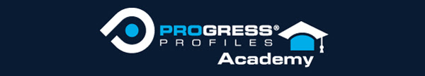 Progress Profiles Academy