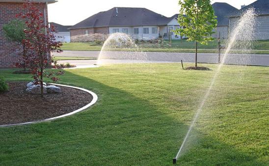 Impianti per il riutilizzo delle acque piovane