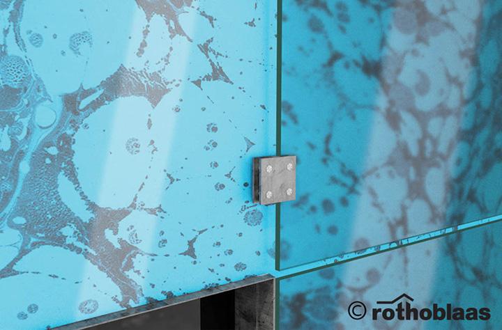 Rothoblaas: vivi il tuo spazio all'aperto