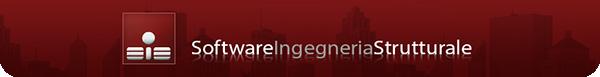 Software Ingegneria Strutturale
