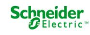 http://www.infowebsrl.it/Newsletter/Schneider/2/Img/logo_schneider